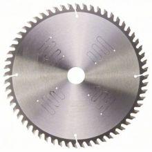 Lame de scie circulaire Optiline Wood Bosch 2608641765