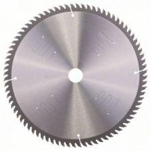 Lame de scie circulaire Optiline Wood Bosch 2608641769