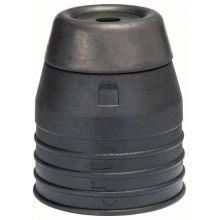 Mandrin interchangeable pour foret SDS plus Bosch 2608572059