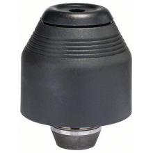 Mandrin interchangeable pour foret SDS plus Bosch 2608572159