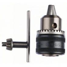 Mandrins à clé jusqu'à 16 mm Bosch 1608571056