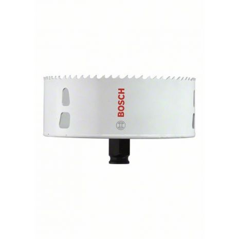 Progressor for Wood and Metal 127 mm Bosch 2608594245