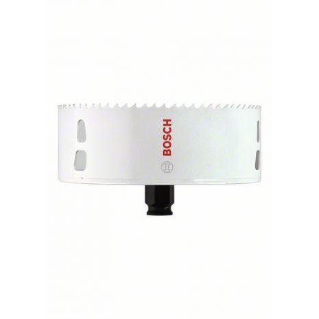 Progressor for Wood and Metal 133 mm Bosch 2608594246