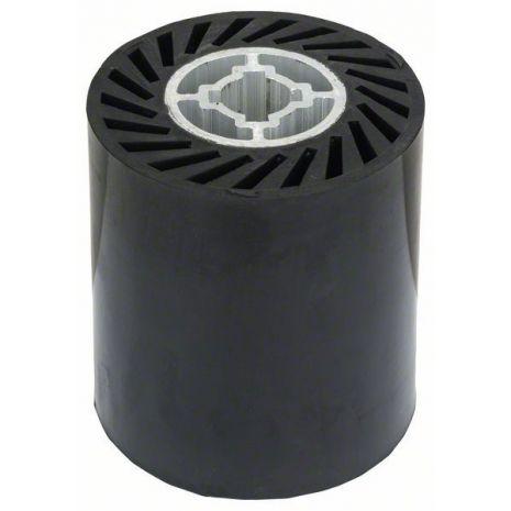 Rouleau d'extension Bosch 2608000610
