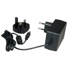 Chargeur 220V Stanley 1-77-127