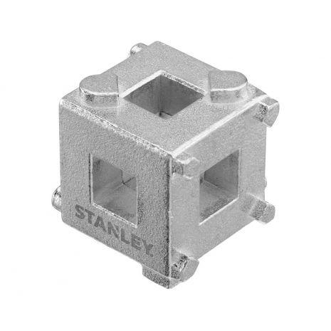 Cube Repousse Piston CUBE REPOUSSE PISTON Stanley STHT80883-0