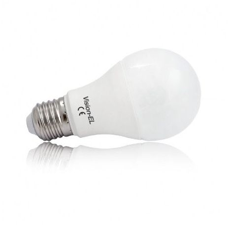 Ampoule LED 12W Bulb E27 4000K