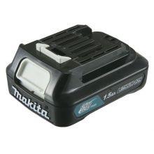 Batterie Bl1016 12V Makita 197393-5