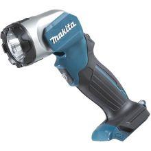 Ml105 Lampe Led Li-On 10.8V Makita DEAML105