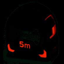 Mètres à ruban Premium boîtier Grip Facom 897A 5 mètres 897A.528