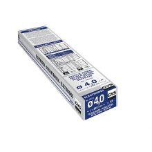 47 Électrodes rutiles E6013 Ø 4,0 - GYS - 085152