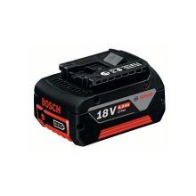 Batterie GBA 18V Li-Ion 6,0Ah 1600A004ZN Bosch