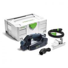 Rabot EHL 65 EQ-Plus 720W Festool 576601