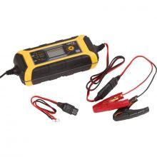 Chargeur de batterie Artic 4000 - GYS - 029583