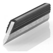 809 - Règles à filament Inox 809.200 Facom