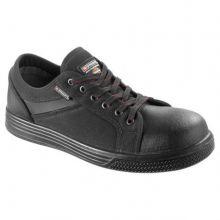 Chaussures city t39 vp.city-39 Facom