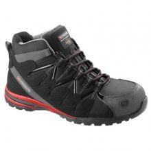 Chaussures hitrek t40 vp.hitrek-40 Facom