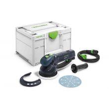 Ponceuse roto-excentrique ROTEX RO 150 FEQ-Plus Festool 576017