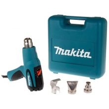 Décapeur thermique 1800W Makita HG551VK