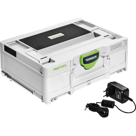 Haut-parleurs Bluetooth® TOPROCK - 205502
