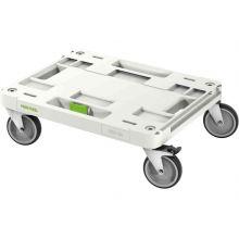 Planche à roulette SYS-Cart RB-SYS Festool Réf. 204869