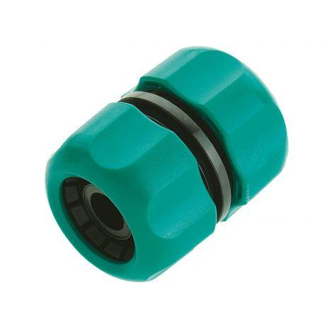 Reparateur de tuyau fabriqué en ABS. 2774