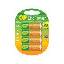 Pile rechargeable B-4 AAA. 20988