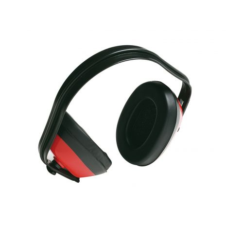 Écouteurs avec harnais réglable et 3 positions possibles : t 9166