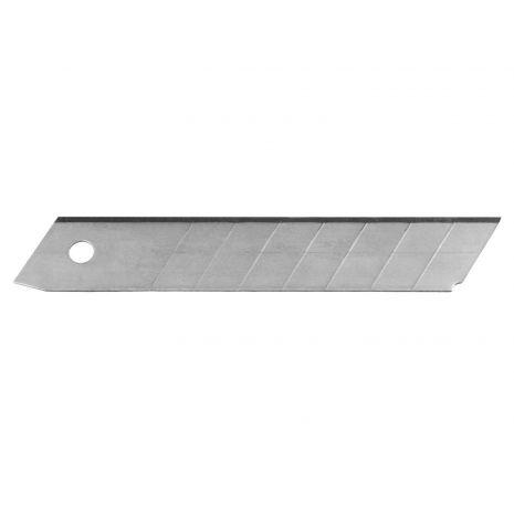 Lames en acier traité pour cutters mod. 53, 54, 59, 60 et 61 6929
