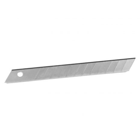 Lames en acier traité pour cutters mod. 55, 56, 57, and 58. 7602