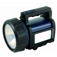 Projecteur rechargeable 10W LED 735 lm IR666-10W