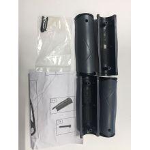 Kit poignées 30 mm pour PERFORM et XL 3000 4500