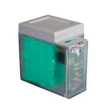 Kit batteries de secours XBAT - 390923 FAAC
