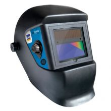 Masque de soudage LCD TECHNO 9/13 TRUE COLOR 065048 GYS
