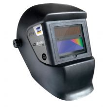 Masque de soudage LCD TECHNO 11 TRUE COLOR GYS 064997