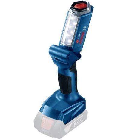 Lampe sans fil GLI 18V-300 solo (boite carton) Bosch 06014A1100