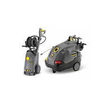 Boutique Karcher