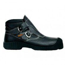 Chaussure de Sécurité Spécifique