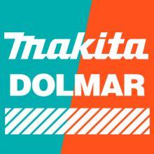 Sélection Makita et Dolmar