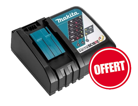 chargeur offert makita.png
