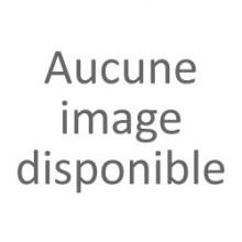 B 150 R Dose Bp + D90 + 240 Ah + Suceur Karcher 0.300-415.0